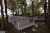 1037 Pine Drive - Photo 4