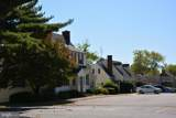 197-201, 211 Broadview Avenue - Photo 13