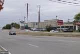 3612 Wilkens Avenue - Photo 11