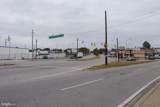 3612 Wilkens Avenue - Photo 13