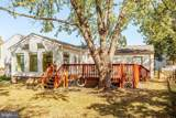 13618 Old Dairy Road - Photo 31