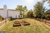 13618 Old Dairy Road - Photo 32