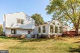 13618 Old Dairy Road - Photo 33