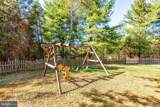 13618 Old Dairy Road - Photo 35