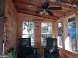 4175 Pine Grove Road - Photo 22