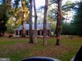 4175 Pine Grove Road - Photo 27