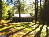 4175 Pine Grove Road - Photo 4