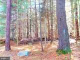 4175 Pine Grove Road - Photo 5