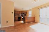2754 Sweetwater Court - Photo 2
