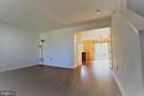 2754 Sweetwater Court - Photo 5