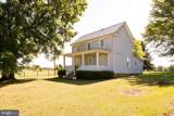 37507 Fork Road - Photo 1