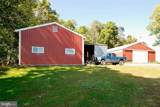 37507 Fork Road - Photo 16