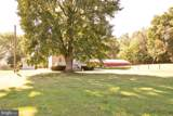 37507 Fork Road - Photo 22