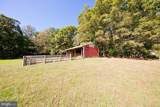 37507 Fork Road - Photo 46