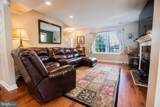 12 Pinetree Court - Photo 3