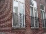 400 5TH Street - Photo 2