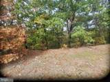 Lot 430 Ashland Dr - Photo 2
