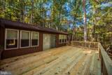 246 Sideling Mountain Trail - Photo 42