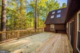 246 Sideling Mountain Trail - Photo 43