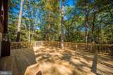 246 Sideling Mountain Trail - Photo 44