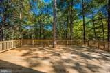 246 Sideling Mountain Trail - Photo 45