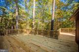 246 Sideling Mountain Trail - Photo 46