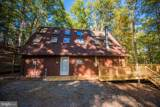 246 Sideling Mountain Trail - Photo 47
