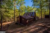 246 Sideling Mountain Trail - Photo 48