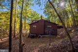 246 Sideling Mountain Trail - Photo 49