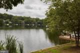 11117 Watermans Drive - Photo 21