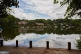 11117 Watermans Drive - Photo 23