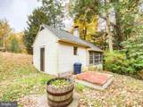 6033 Whipsawason Road - Photo 33