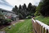 219 Pine View Lane - Photo 5
