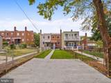 3920 Capitol Street - Photo 34