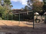 15283 Lodge Terrace - Photo 39