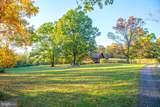 189 Oak Haven Lane - Photo 125