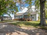 403 Gordon Road - Photo 7