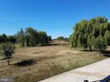 13822 Custis Square - Photo 68