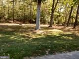 20958 Camp Cosoma Road - Photo 10