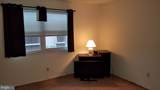 32-7 Florence Tollgate Place - Photo 10