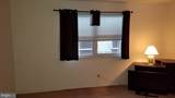 32-7 Florence Tollgate Place - Photo 11