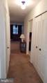 32-7 Florence Tollgate Place - Photo 16