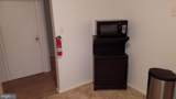 32-7 Florence Tollgate Place - Photo 17