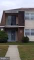 32-7 Florence Tollgate Place - Photo 18