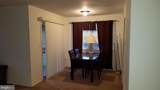 32-7 Florence Tollgate Place - Photo 4