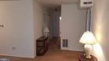 32-7 Florence Tollgate Place - Photo 7