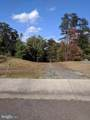 0 Creek Valley Dr. - Photo 1