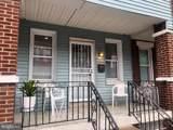 2085 Anchor Street - Photo 1