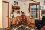 8574 Andersontown Road - Photo 22