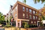 2100 Newport Place - Photo 1